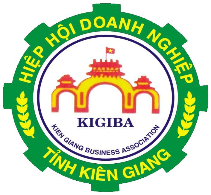 Hiệp Hội Doanh Nghiệp Kiên Giang – Kigiba